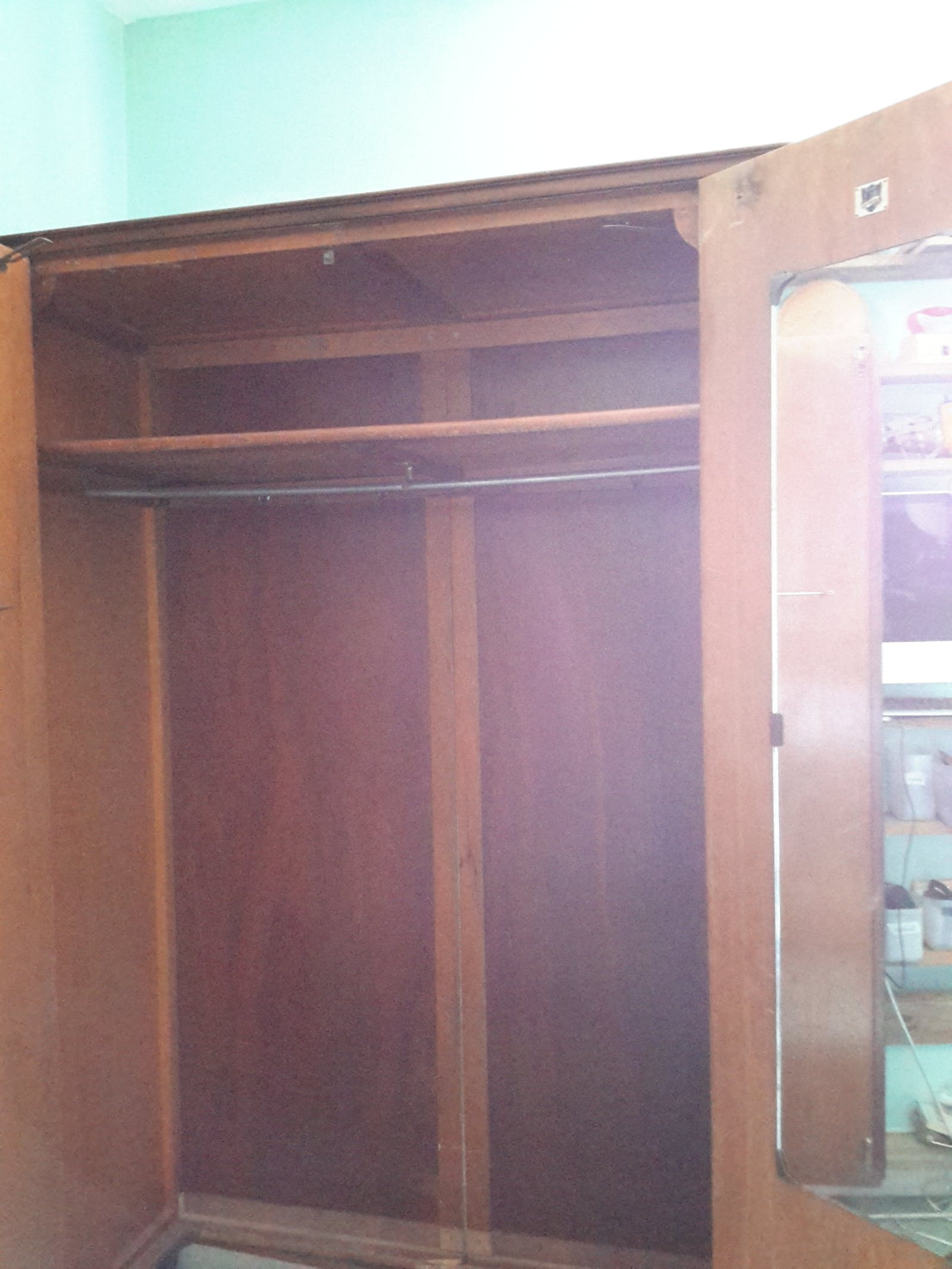 Second Hand Kitchen Unit Doors Furniture Bedding Daily Info