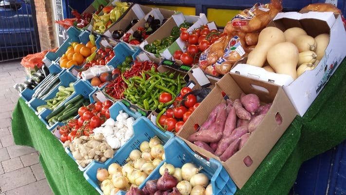 Food after Brexit: Increased prices and lower quality